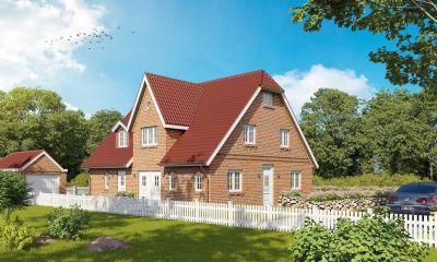exklusive neubau wohnungen im norden westerlands in. Black Bedroom Furniture Sets. Home Design Ideas