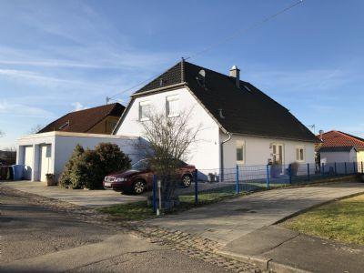 Weselberg Häuser, Weselberg Haus kaufen
