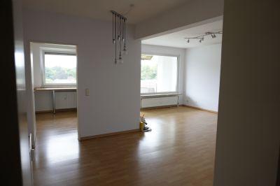 Wentorf bei Hamburg Wohnungen, Wentorf bei Hamburg Wohnung mieten