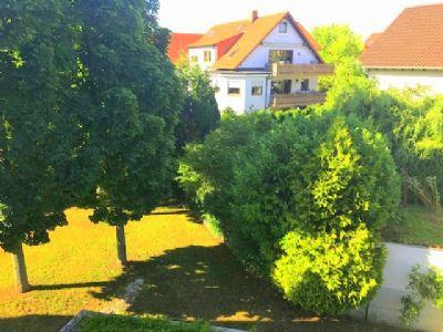 helle 2 zimmer maisonette dg wohnung mit balkon in mannheim seckenheim wohnung mannheim 2fzjm43. Black Bedroom Furniture Sets. Home Design Ideas