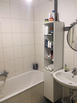 Zimmer Wohnung Gie Ef Bf Bden Kaufen