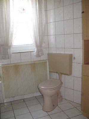 ..........WC..