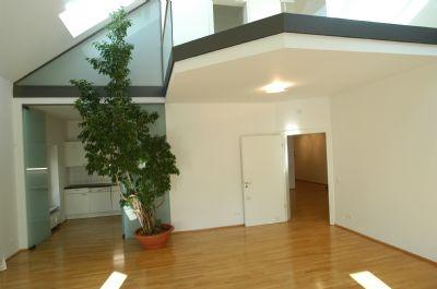 maisonette wohnung im stilaltbau maisonette frankfurt am main 2ldum4x. Black Bedroom Furniture Sets. Home Design Ideas