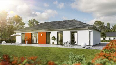 Schalkenbach  Häuser, Schalkenbach  Haus kaufen