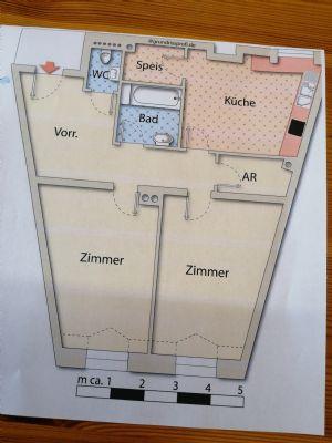 Bad Tatzmannsdorf Wohnungen, Bad Tatzmannsdorf Wohnung mieten
