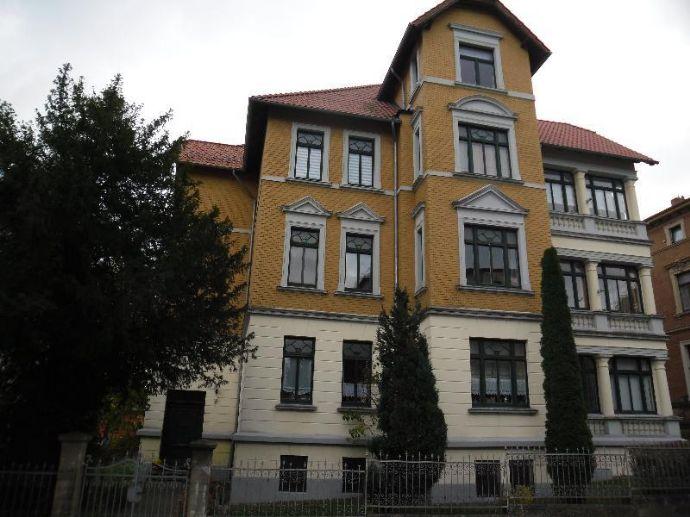 Wohnung mieten blankenburg jetzt mietwohnungen finden for Wohnung finden