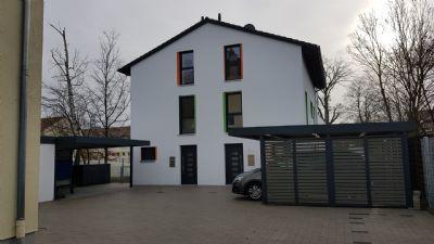 Nürnberg Häuser, Nürnberg Haus mieten