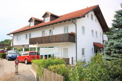 Ebersberg Wohnungen, Ebersberg Wohnung mieten