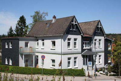 Goslar Gastronomie, Pacht, Gaststätten