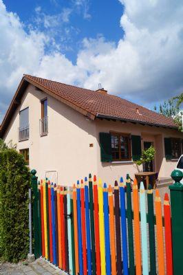 Stutensee Häuser, Stutensee Haus mieten