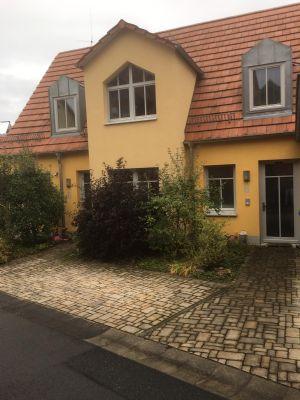 Margetshöchheim Wohnungen, Margetshöchheim Wohnung mieten