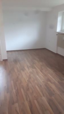 Horn Bad Meinberg Büros, Büroräume, Büroflächen
