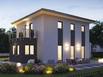 Luhe-Wildenau  Häuser, Luhe-Wildenau  Haus kaufen