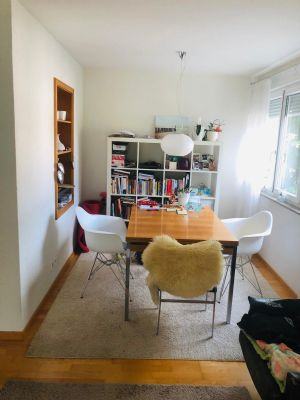 Mietwohnung In Weinstadt Wohnung Mieten