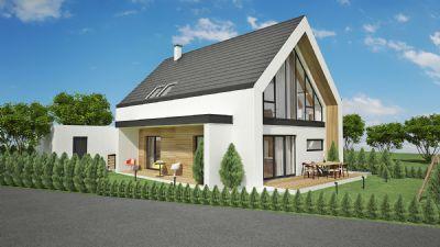 Gunzenhausen Häuser, Gunzenhausen Haus kaufen