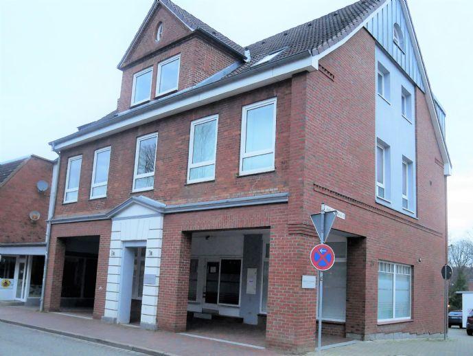 Wohn- und Geschäftshaus mit 5