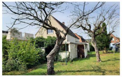 Bad Schwartau Grundstücke, Bad Schwartau Grundstück kaufen