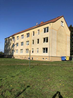 Tarnow Renditeobjekte, Mehrfamilienhäuser, Geschäftshäuser, Kapitalanlage