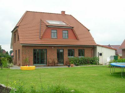 Haus Neumünster