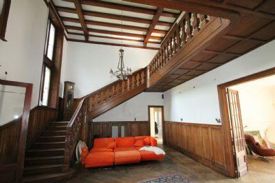SÜDLICH VON STRASBURG Häuser, SÜDLICH VON STRASBURG Haus kaufen