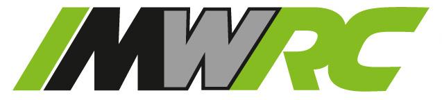 IMWRC – RESERVIERT! Im Angebot: Baugrundstück in Langerfeld!