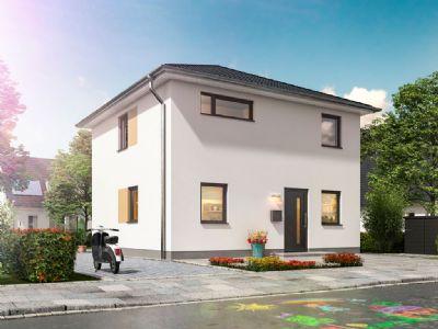 Isseroda Häuser, Isseroda Haus kaufen
