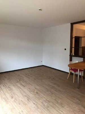 Single wohnung cloppenburg
