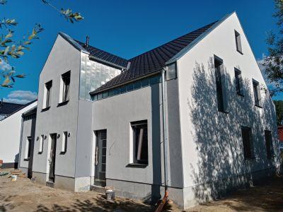 Beckdorf Häuser, Beckdorf Haus mieten