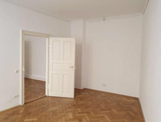 Wohnung für 4er WG / 2min zu den beliebtesten Isar Plätzen
