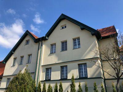 Wien Häuser, Wien Haus mieten