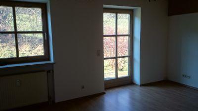 Aschau im Chiemgau Wohnungen, Aschau im Chiemgau Wohnung mieten