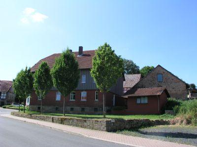Knüllwald Wohnungen, Knüllwald Wohnung kaufen