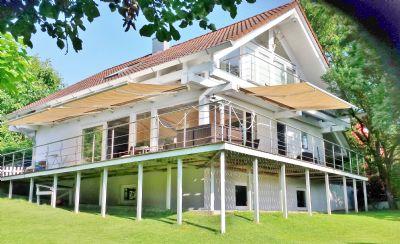 Überlingen Häuser, Überlingen Haus mieten