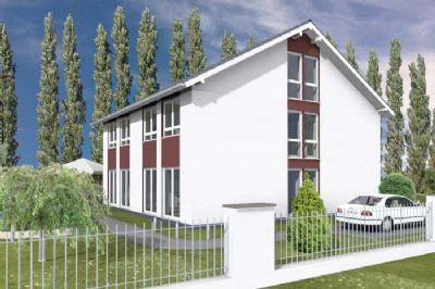 viel platz mit dachstudio in offenburg einfamilienhaus. Black Bedroom Furniture Sets. Home Design Ideas
