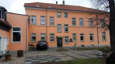 Großenhain Häuser, Großenhain Haus kaufen