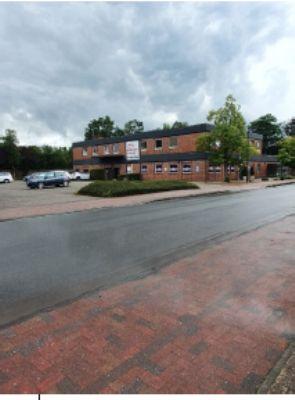 Stadland Büros, Büroräume, Büroflächen