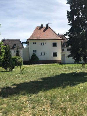 Röthenbach Häuser, Röthenbach Haus kaufen