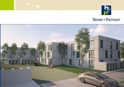 Heide Renditeobjekte, Mehrfamilienhäuser, Geschäftshäuser, Kapitalanlage