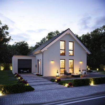 Haus Beispiel