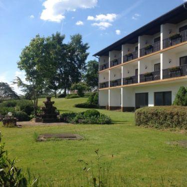 senioren wg im landhotel odenwald wohngemeinschaft michelstadt 29y3s4z. Black Bedroom Furniture Sets. Home Design Ideas