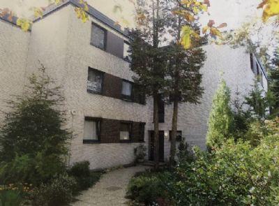 Modernisierte Eigentumswohnung in Schneverdingen OHNE MAKLERCOURTAGE zu verkaufen