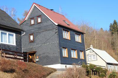 Meuselbach-Schwarzmühle Häuser, Meuselbach-Schwarzmühle Haus kaufen
