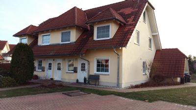 Belgershain Wohnungen, Belgershain Wohnung mieten