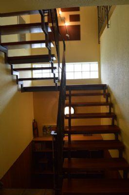 sch nes haus mit einliegerwohnung und garage in erbpacht einfamilienhaus freiburg 2bash4l. Black Bedroom Furniture Sets. Home Design Ideas