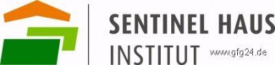 Sentinel-Haus Institut