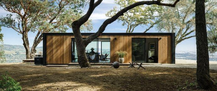 Achtung ! Kapitalanlage ! Preiswerte Wohn - Alternative : Grundstück im Grünen für Ihr eigenes Mobilheim, Tiny House etc.