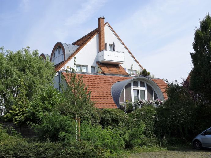 haus im centrum von barsinghausen reihenendhaus. Black Bedroom Furniture Sets. Home Design Ideas