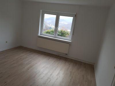 single wohnung werdohl Dortmund