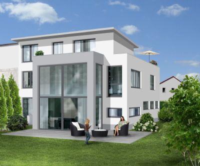 Viernheim Häuser, Viernheim Haus kaufen