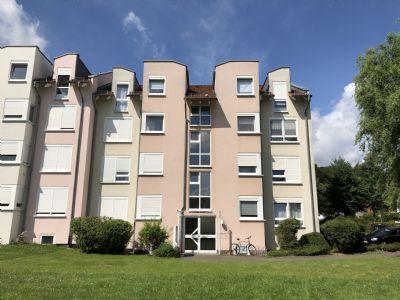 Baunatal Häuser, Baunatal Haus kaufen